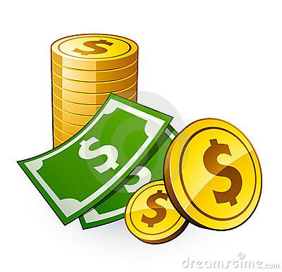 Dollar Clipart & Dollar Clip Art Images.