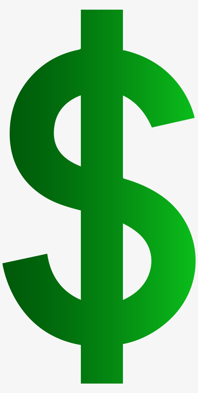 Dollar Png Images Transparent Free Download.