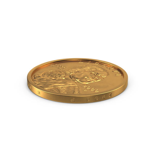 US Sacagawea Dollar PNG Images & PSDs for Download.