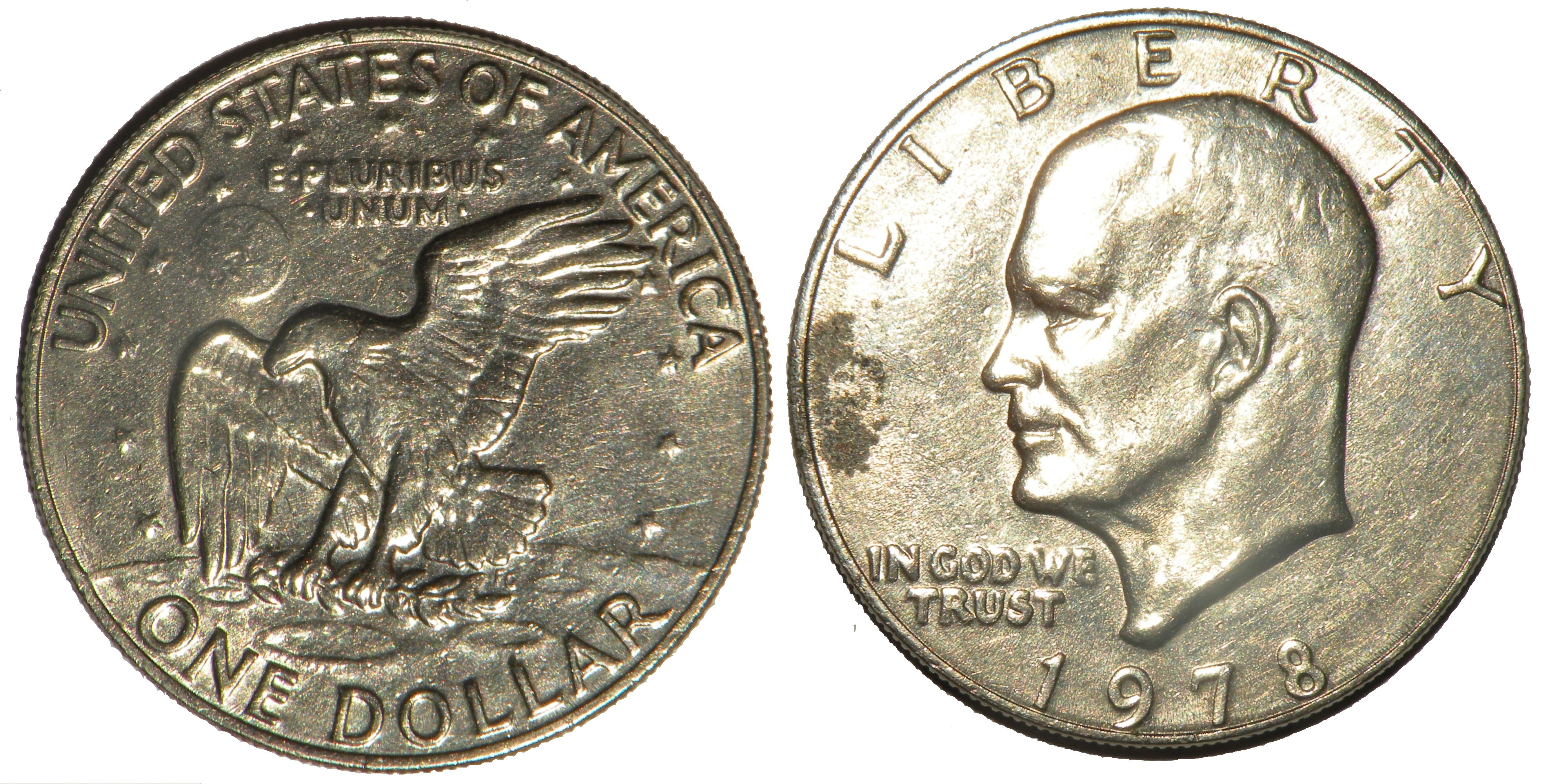 File:Coin One Dollar USA.png.