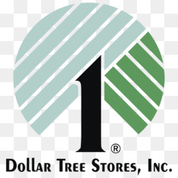 Dollar Tree Corporation PNG and Dollar Tree Corporation.