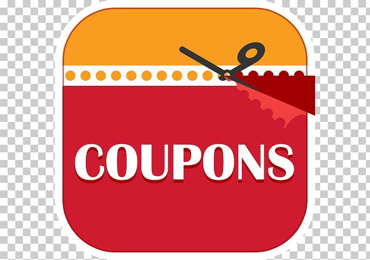 Coupon Family Dollar Discounts and allowances Dollar General.