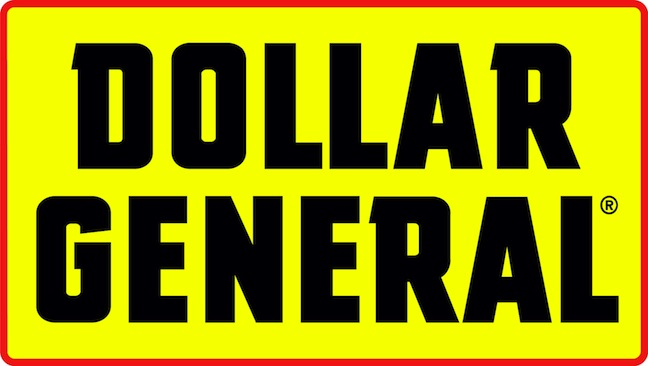Dollar General Locates Cold Storage Hub In Pennsylvania.
