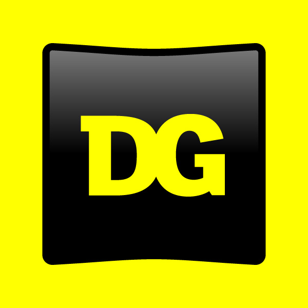 Dollar General Announces Call for New Vendors.