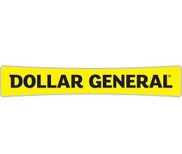 Dollar General Coupons.