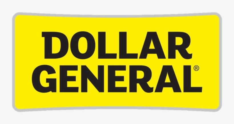 Dollar General Logo Png Freeuse.