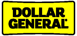 Dollar General Logo Png (107+ images in Collection) Page 2.