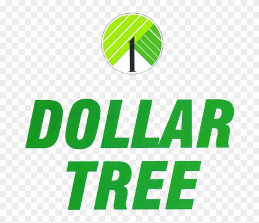 Dollar General , Png Download.