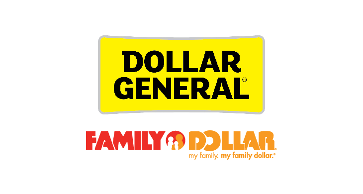 Dollar General Logo Png (107+ images in Collection) Page 3.