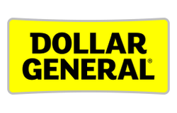 Couponers Driving Dollar General to Bankruptcy.