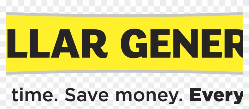 Dollar General Logo Png.