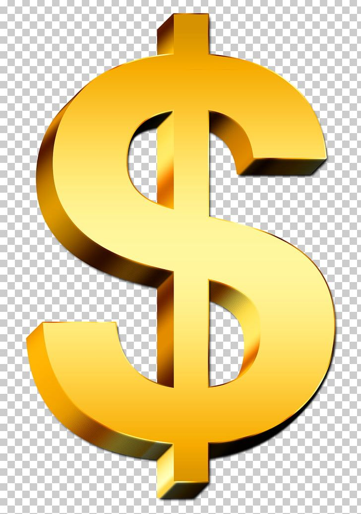 Dollar Sign United States Dollar PNG, Clipart, Cash, Clip.