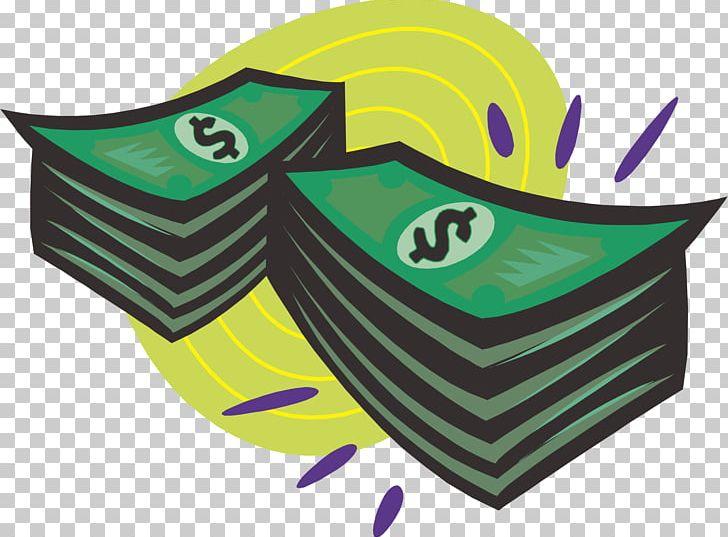 Cash Money PNG, Clipart, Brand, Cash, Coin, Customer Endowment.