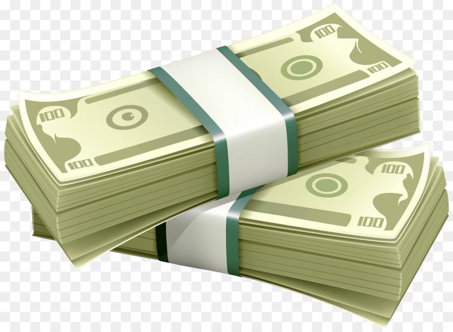 Dollar Sign clipart.