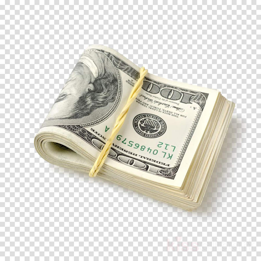 cash money currency dollar money handling clipart.