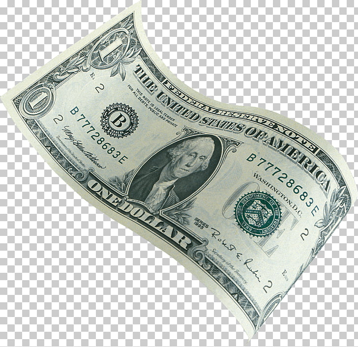 Money United States Dollar, Money PNG clipart.