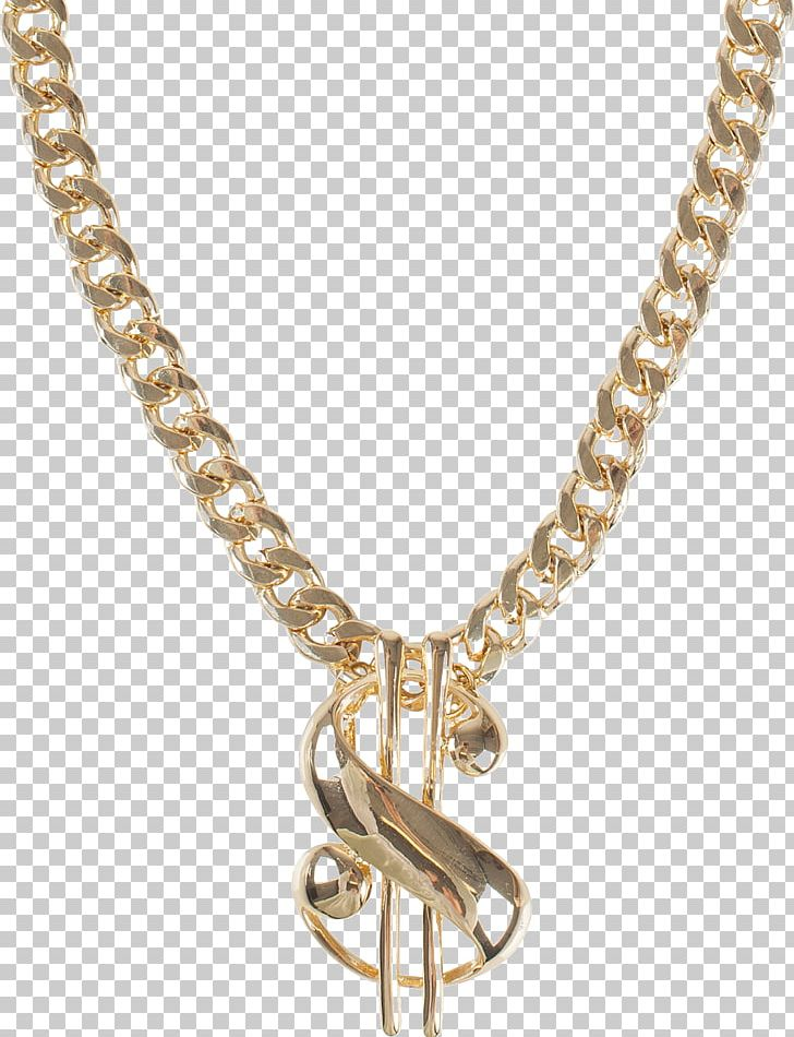 Earring Necklace Chain Jewellery Gold PNG, Clipart, Body.