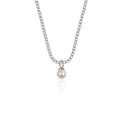 Buy Traditional Silver Anklets for Women.