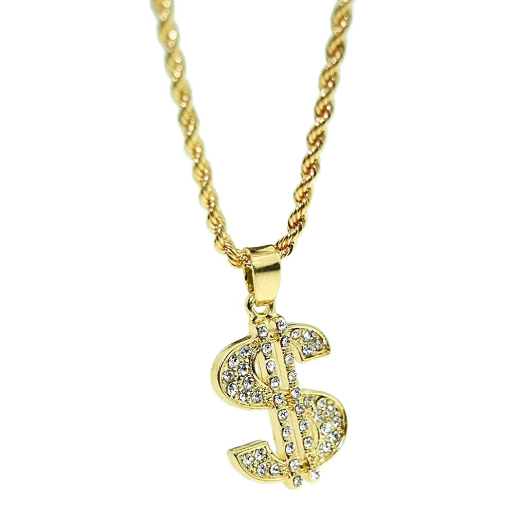Gold Chain Png, png collections at sccpre.cat.