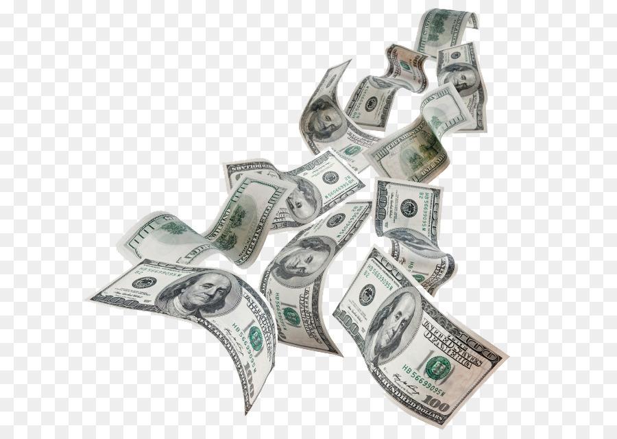 Dollar Sign png download.
