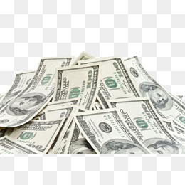Dollar Png (102+ images in Collection) Page 1.