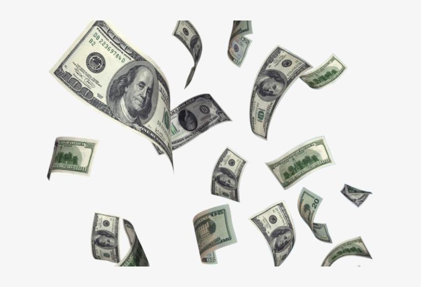 Dollar Png Transparent Images.