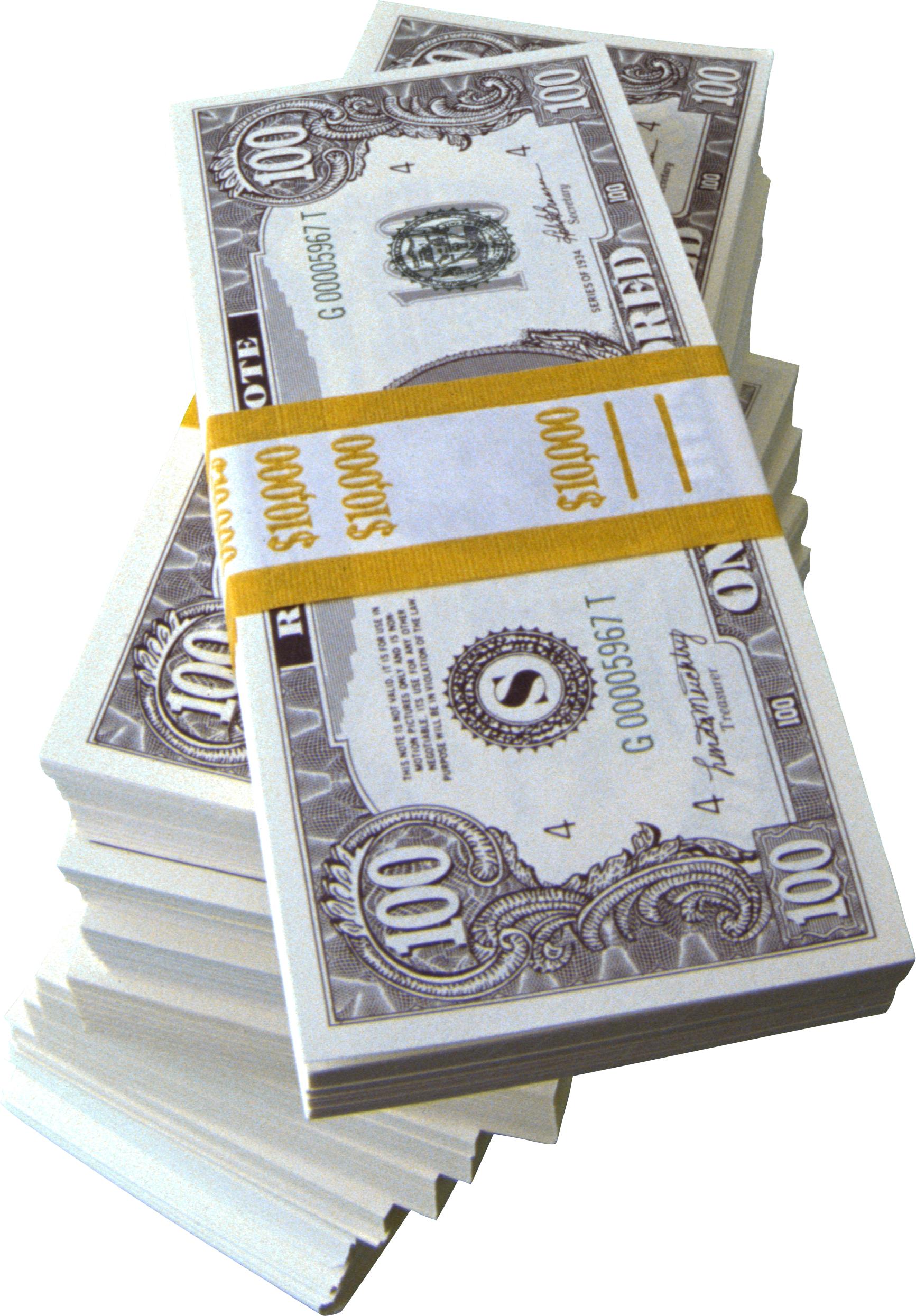 Dollar PNG image.