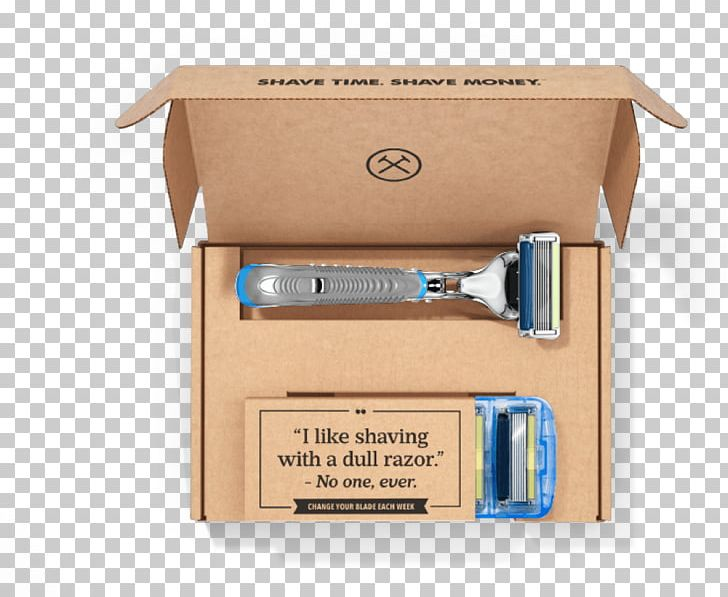 Dollar Shave Club Razor Shaving Woman Lotion PNG, Clipart.