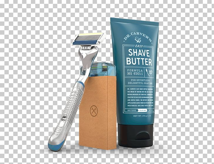 Shaving Cream Dollar Shave Club Razor Hair Removal PNG.