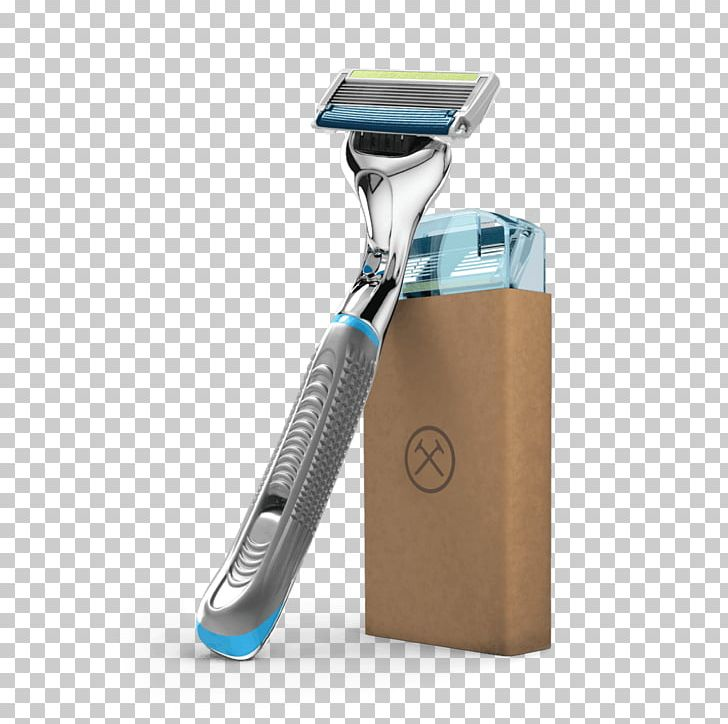 Safety Razor Dollar Shave Club Shaving Gillette PNG, Clipart.