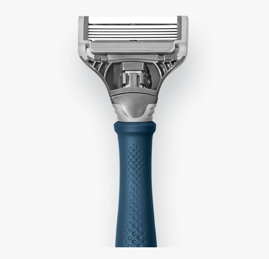 Dollar Shave Club Razor Png , Transparent Cartoon, Free.