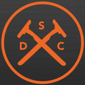How Dollar Shave Club Does Marketing Right.