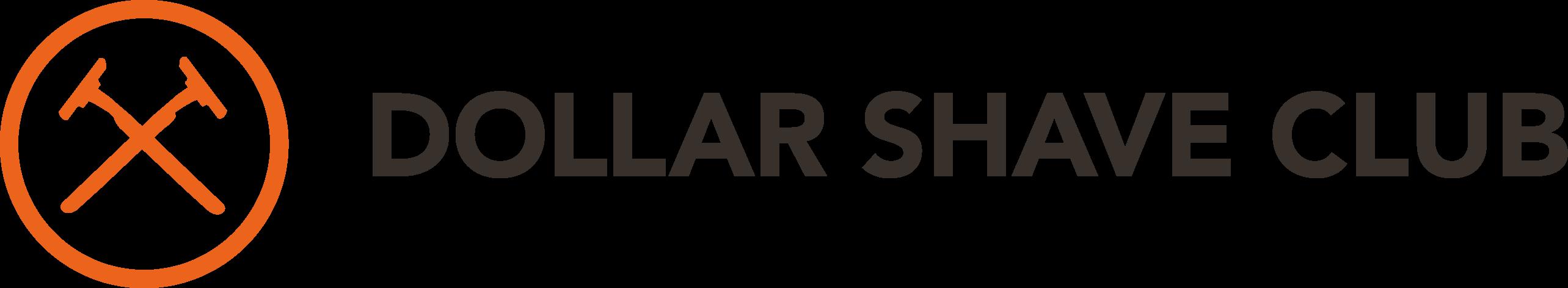 CLS Client Success Story.