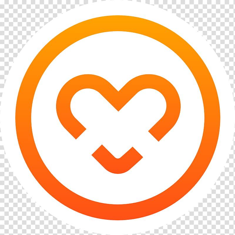 Beard Logo, Dollar Shave Club, Shaving, Razor, Subscription.