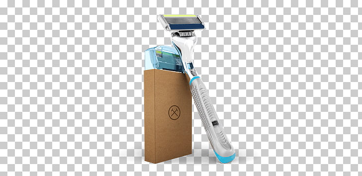 Dollar Shave Club Safety razor Shaving Straight razor, Razor.