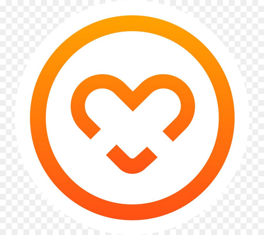 Beard Logo png download.