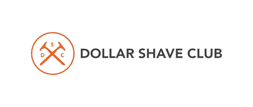 Impact of Big Data on Retail: Dollar Shave Club Case Study.