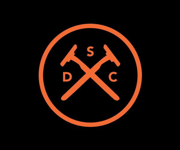 Dollar Shave Club Discounts.