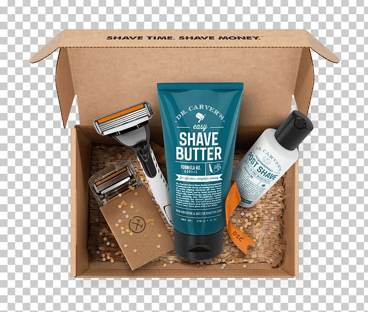 Dollar Shave Club Razor Shaving Unilever Gift PNG, Clipart, Free PNG.