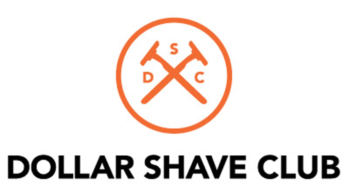 The Data Science Behind Dollar Shave Club.