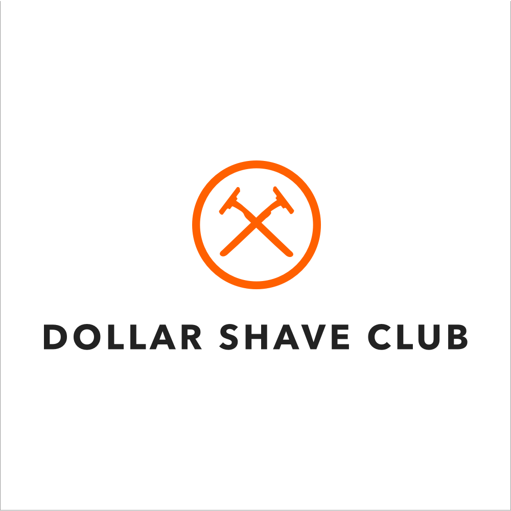 Dollar Shave Club offers, Dollar Shave Club deals and Dollar Shave.
