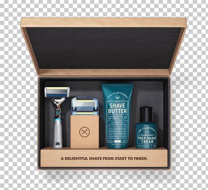 Dollar Shave Club Shaving Razor Gift Unilever PNG, Clipart, Beard.