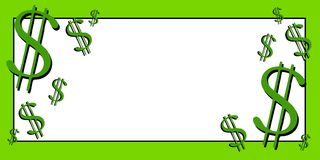 12709 Money free clipart.