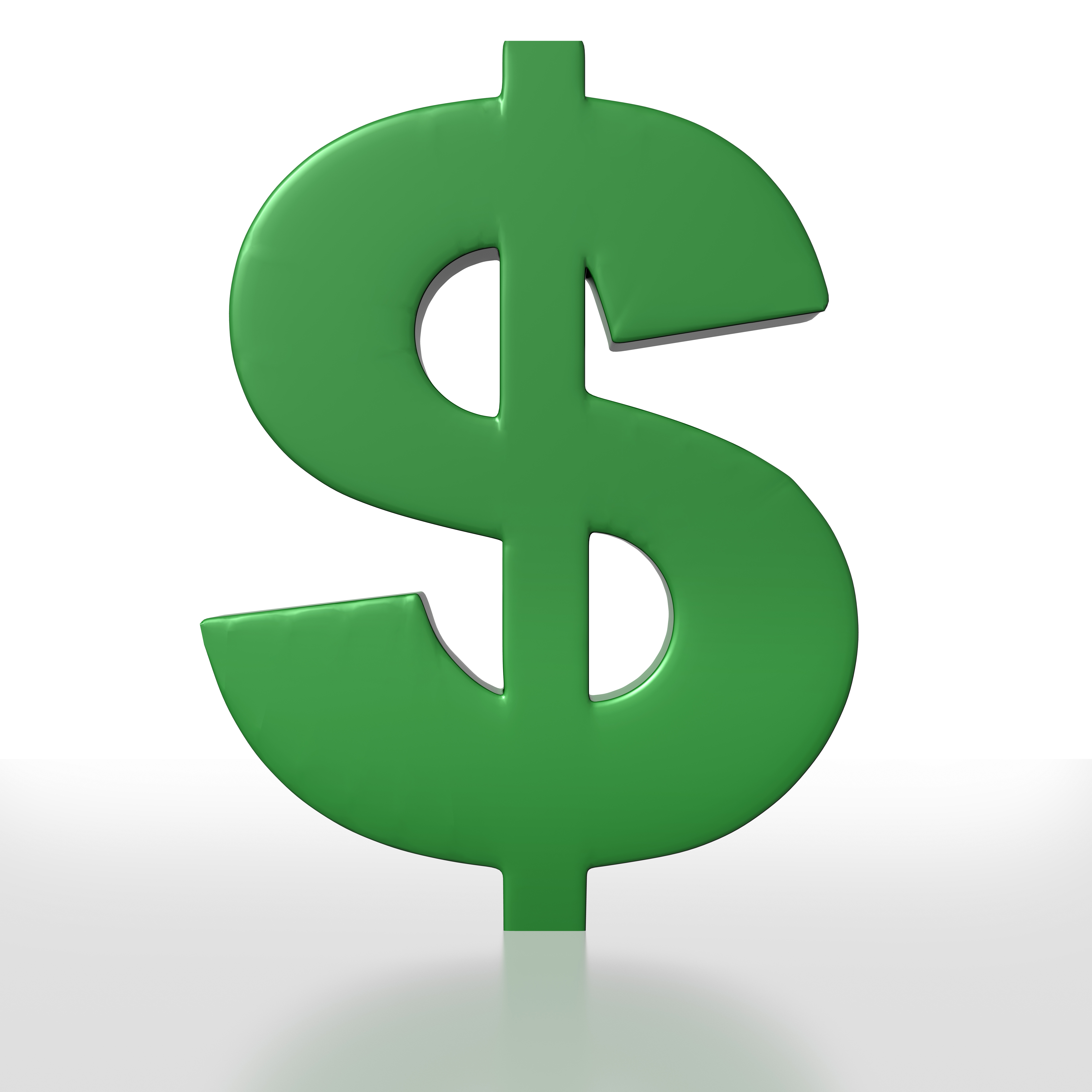 Free Dollar Sign Image, Download Free Clip Art, Free Clip.