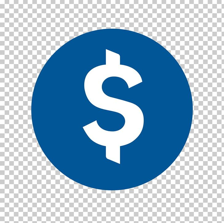Dollar Sign United States Dollar Business Logo PNG, Clipart.