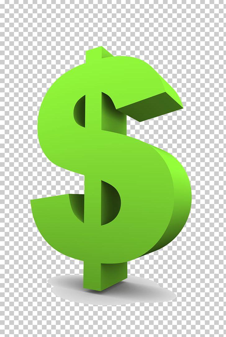 Dollar Sign PNG, Clipart, Art Green, Blog, Clipart, Clip Art.
