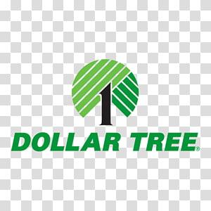 Dollar Tree Family Dollar Logo Dollar General Retail.