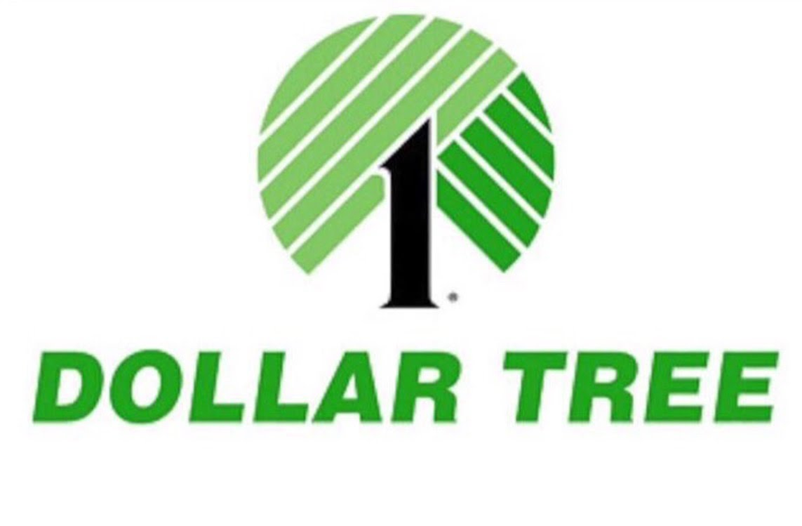 Dollar tree sign clipart, Free Download Clipart and Images.