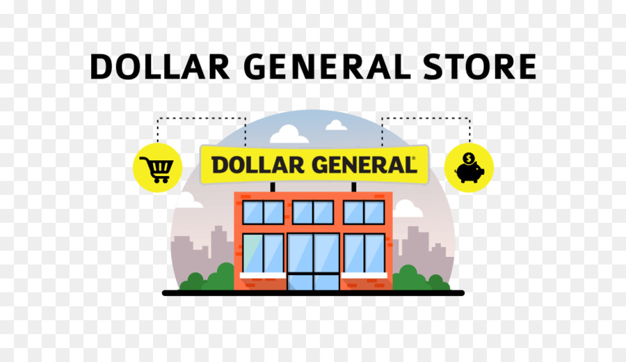 Dollar Tree Logotransparent png image & clipart free download.