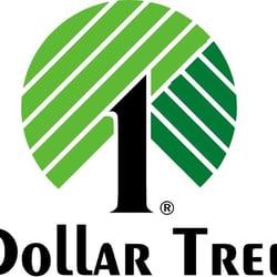Dollar Tree.